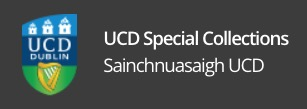 ucd special collections