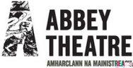 abbey logo 1